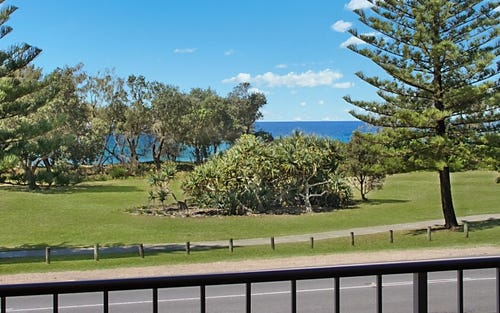 3/212 Marine Parade, Kingscliff NSW 2487