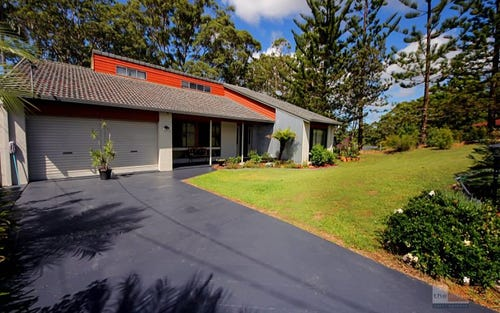 20 Peterson Road, Coffs Harbour NSW 2450