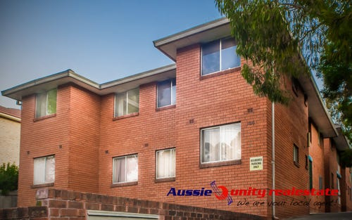 6/106 Stapleton Street, Pendle Hill NSW 2145