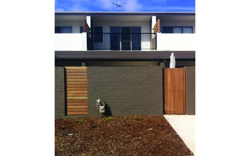2/33 Eggleston Crescent, Chifley ACT 2606