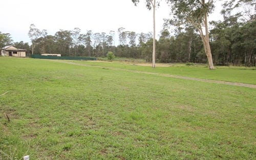 Lot 408 North Liverpool Road, Bonnyrigg NSW 2177