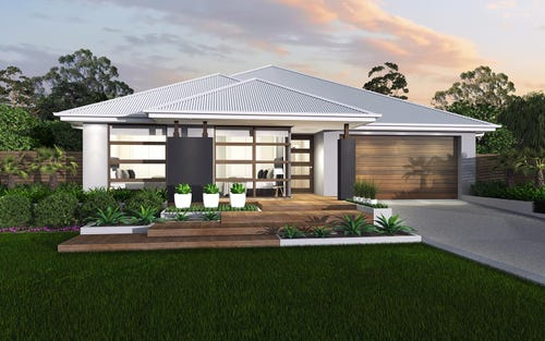 Lot 36 Radford Park, Branxton NSW 2335