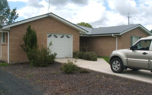 419 Grey St, Glen Innes NSW 2370