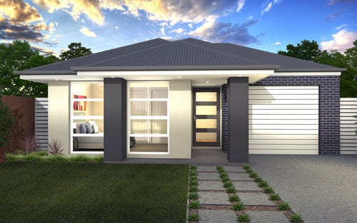 Lot 3058 Willowdale, Denham Court NSW 2565