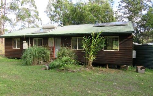 264 Blackhorse Road, Eden Creek NSW 2474