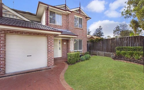 38A Highfield Street, Quakers Hill NSW