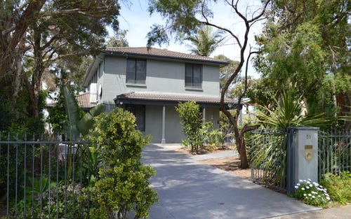 51 Fraser Street, Constitution Hill NSW 2145