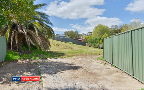 54 Carthage Street, Tamworth NSW 2340