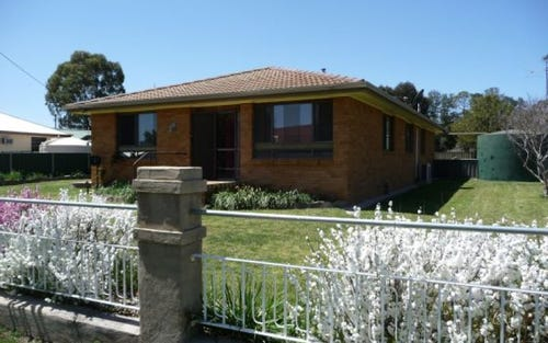 6 O'Donnell, Emmaville NSW