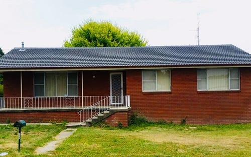 117 Queen St, Oberon NSW