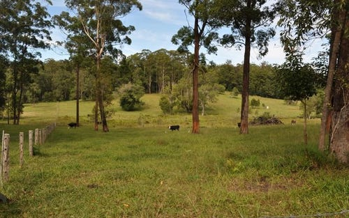 Lot 12 Wilson Road, Macksville NSW 2447
