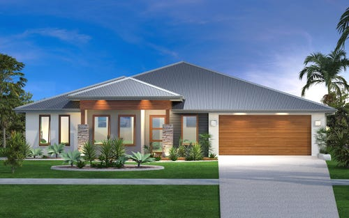 Lot 307 Zenith Avenue, Sandy Beach NSW 2456