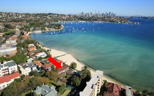746 New South Head Road, Rose Bay NSW 2029