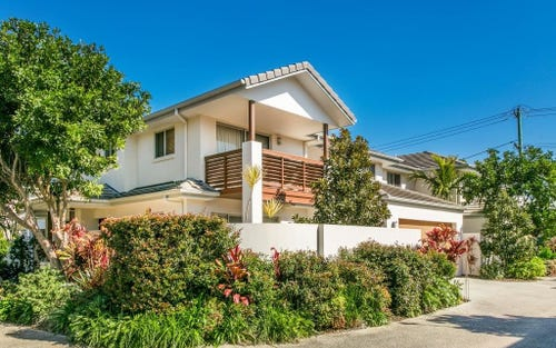 Unit 29/6-8 Browning Street, Byron Bay NSW 2481