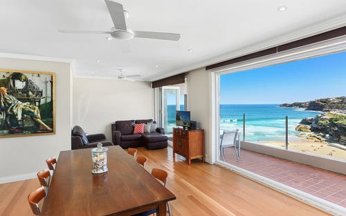 7/3 Pacific Avenue, Tamarama NSW