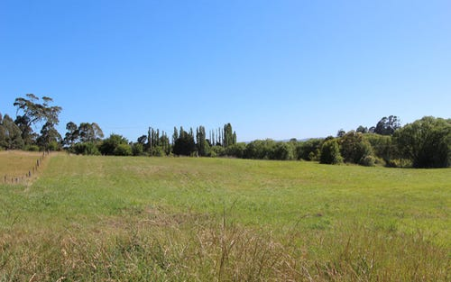 Lot 16, 48 Narellan Road, Moss Vale NSW 2577