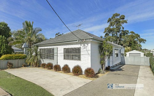 620 Main Road, Edgeworth NSW