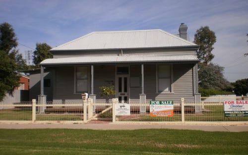 28 Neimur Street, Barham NSW 2732