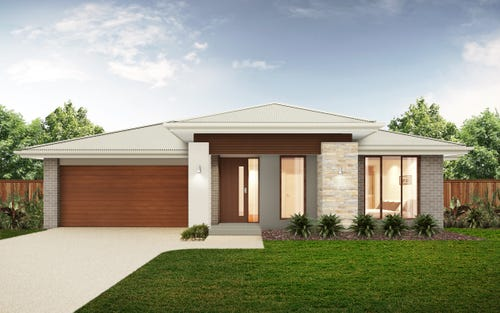 Lot 120, TBA, Harrington Park NSW 2567