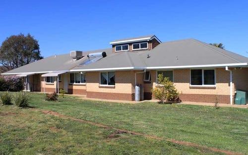 19 Chisholm Street, Tumbarumba NSW 2653