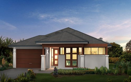 Lot 61 Harrington Grove, Harrington Park NSW 2567