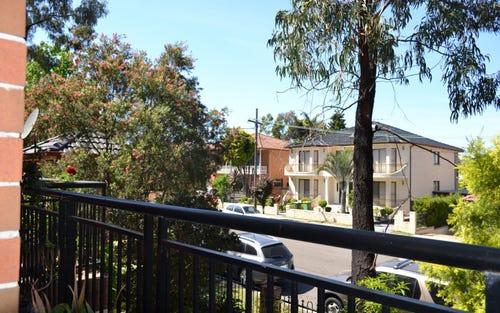 1/7-13 Melanie St, Bankstown NSW 2200