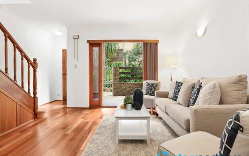 13/29-33 William Street, North Parramatta NSW 2151