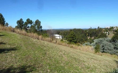 Lot 719 (11) Cape View Way, Tallwoods Village NSW 2430