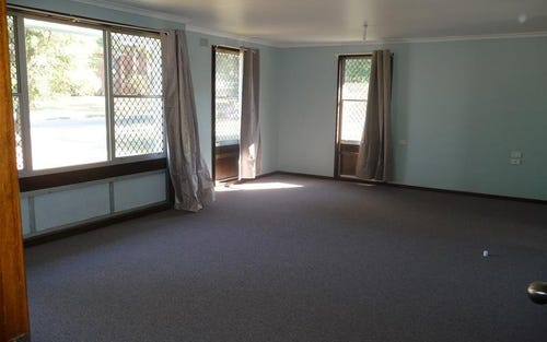 10 Kalimna Close, Taree NSW