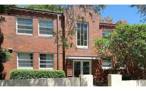 Unit 2/6a Abbott Street, Cammeray NSW