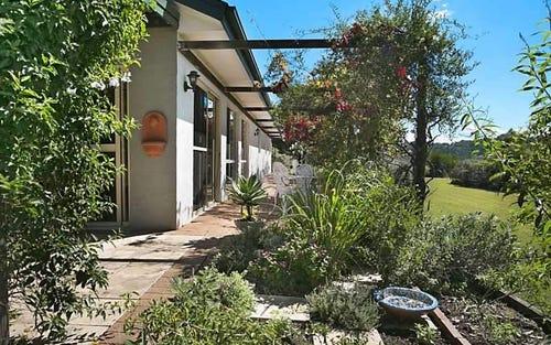 2572 Glendonbrook Road, Gresford NSW 2311
