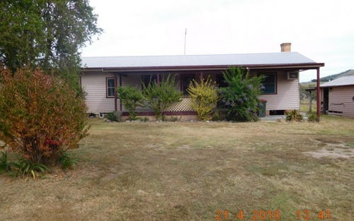 Address available on request, Munni NSW