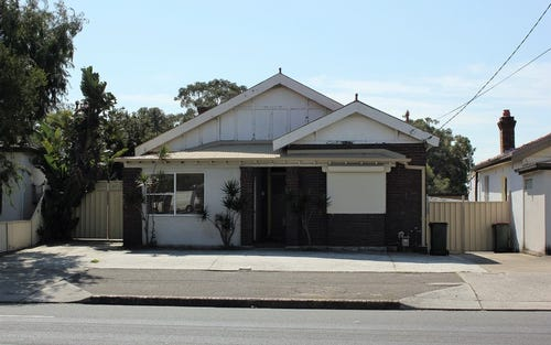268 Bay Street, Brighton Le Sands NSW