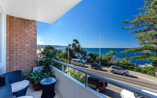 1/70 Cliff Road, North Wollongong NSW 2500