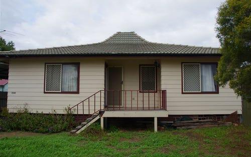 108 Boundary Street, Wee Waa NSW 2388