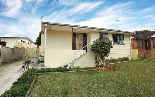 Address available on request, Ashcroft NSW 2168