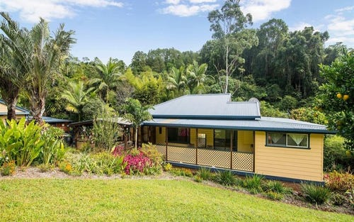 111 Geles Road, Burringbar NSW 2483