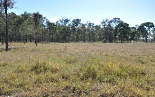 LOT 11 De Beyers Road, Pokolbin NSW 2320