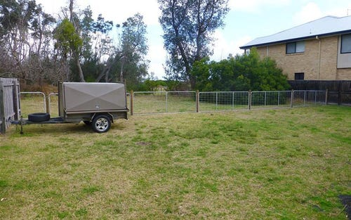 Lot 5, 48 Sandy Place, Long Beach NSW 2536