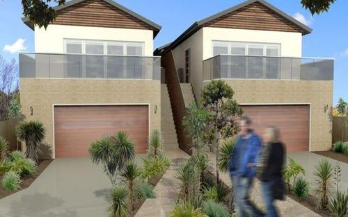 10B Hanley Place, Yass NSW 2582