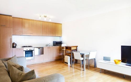 203/8 Cooper Street, Surry Hills NSW