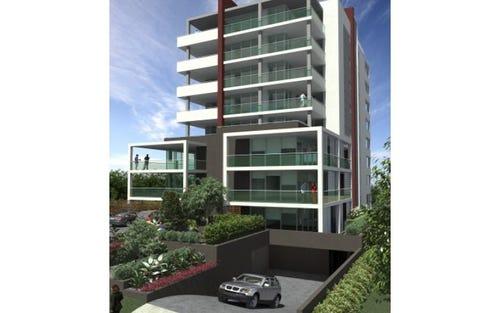 1/17-17a Kembla Street, Wollongong NSW 2500