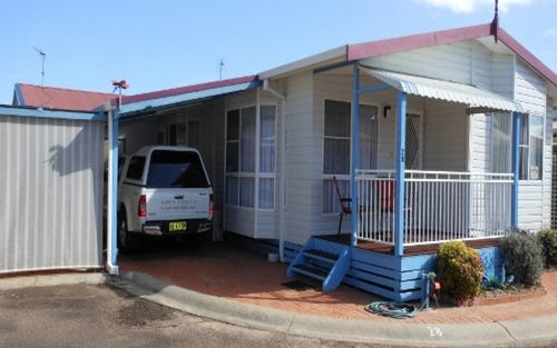 28/4320 Nelson Bay Rd, Anna Bay NSW 2316