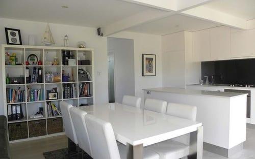 16A Lucinda Avenue, Wamberal NSW