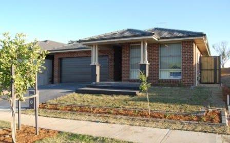 8 Ewan James Drive, Mulgoa NSW