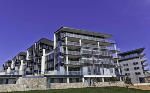 123/11 Trevillian Quay, Kingston ACT