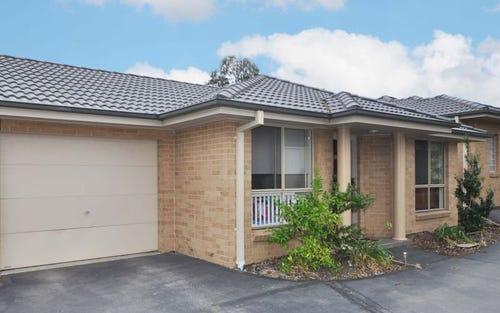 2/96 Rawson Street, Aberdare NSW 2325
