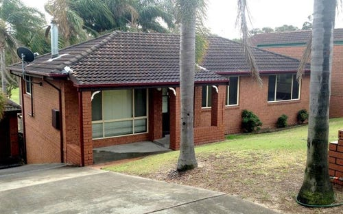 19 Popplewell Road, Fern Bay NSW 2295