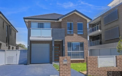 50 Linthorne Street, Guildford NSW 2161
