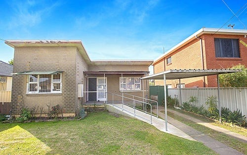 63 St Johns Road, Canley Heights NSW 2166